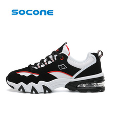 2017 hot men's sports shoes brand running shoes women's free running shoes air cushion technology zoom air