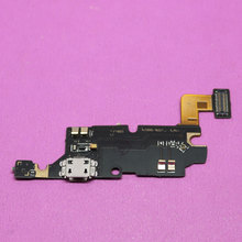 YuXi High Quality NEW USB data charger dock connector charging port flex cable for Samsung Galaxy Note1 Note 1 N7000 I9220