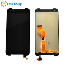 "For HTC Desire 830 LCD Display Touch Screen Digitizer Assembly Mobile Phone Replacement Repair Parts 5.5"" For HTC 830 LCD"