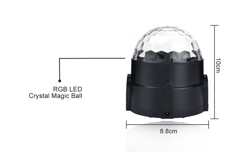 led stage light10