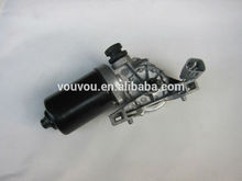 wiper motor  for mazda 5 M5 OEM:CC38-67-340