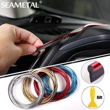 Popular Interior Accessories Car-Buy Cheap Interior Accessories Car ...