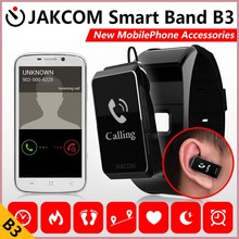 Jakcom B3 Smart Band New Product Of Stands As Adjustable Height Desk Car Phone Holder 360 Degrees Air Vent Headphone Wall Hook