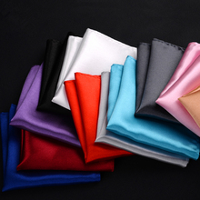 36 color ! Men's Retro Style Pocket Square Wedding Men's Handkerchief Hanky Wedding Party Hot Sale