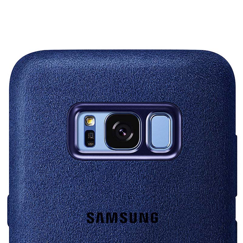hk-en-feature-alcantara-cover-galaxy-s8-plus-65572625