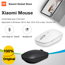 2017 Limited Sale Gaming Mouse Xiaomi Wireless Mouse For Surface Pro 4/3 Android Tablets Laptop For Tablet Pad Optical Logitech
