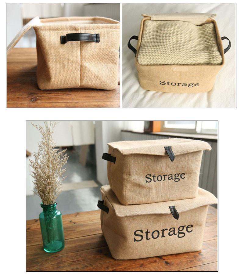 storage bag (7)