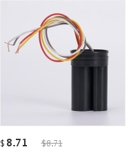 CBB65 Air conditioning capacitor 60UF KTDR-5