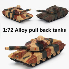 1:72 alloy pull back tanks ,high simulation chinese type 99 tanks model,metal casting,toy tanks,musical & flashing,free shipping
