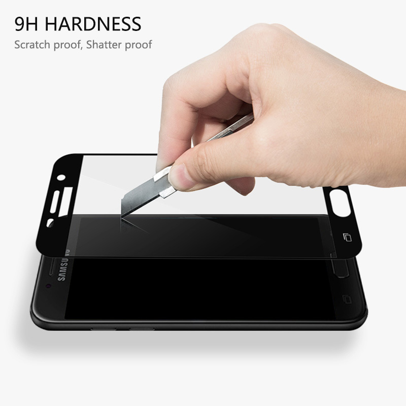 Thouport-Tempered-Glass-For-Samsung-Galaxy-A5-2017-A520-9H-Full-Cover-Screen-Protector-Film-Protective (1)