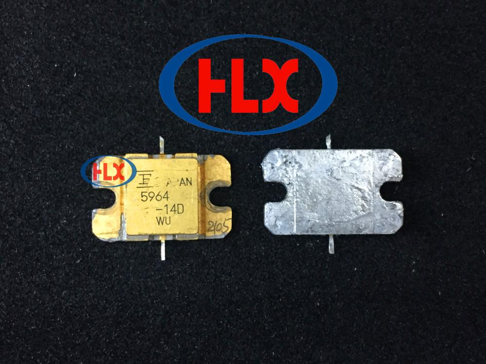 New FLL5964-14      quality assurance<br>