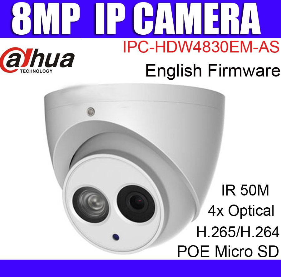 IPC-HDW4830EM-AS de