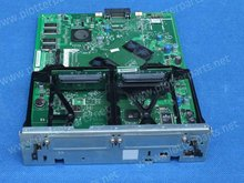 Formatter (Main logic) board  HP Color LaserJet CP6015XH CP6015DN CP6015X Used Printer Part Q7539-69003 Q7539-69001