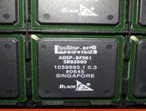 New ADSP-BF561SBBZ600 ADSP-BF561SBB600 ADSP-BF561 297-BGA <br>