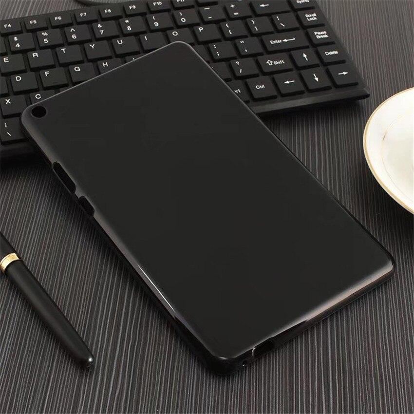 Huawei MediaPad T3 8.0  (4)