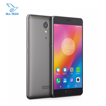 "Global ROM! Lenovo Vibe P2 5100MAH Snapdragon625 Octa Core 4GB 64GB Android 6.0 5.5"" 1920x1080 13.0MP 5100mAh Smart cellphone"