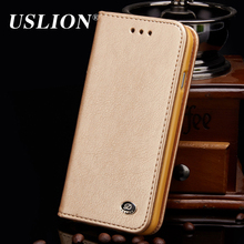Luxury Leather Phone Case for iPhone 5 5s SE Simple Wallet Card Holder Stand Flip Cover Cases for iphone SE