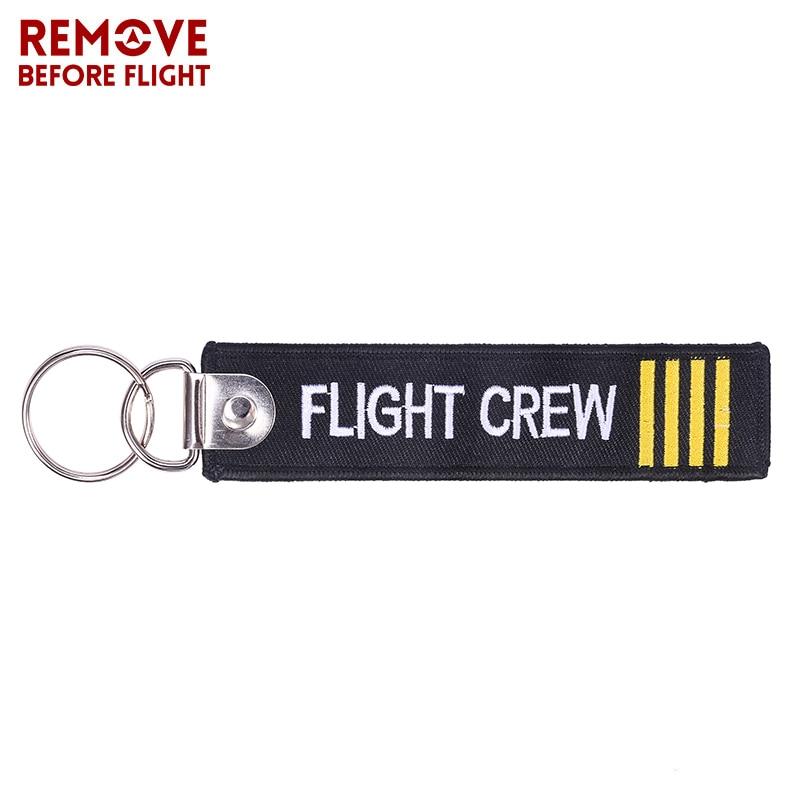 FLIGHT CREW2