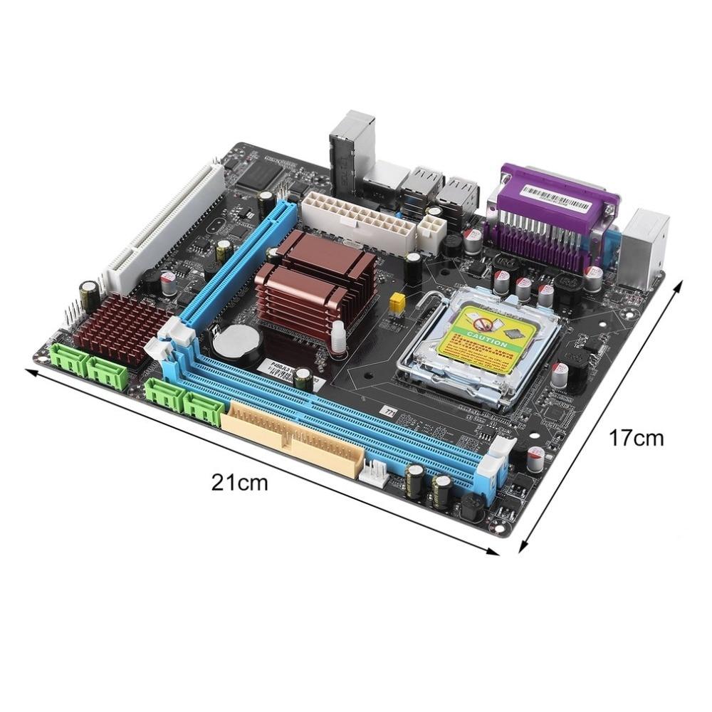 Интернет магазин товары для всей семьи HTB14D2Pb8jTBKNjSZFNq6ysFXXaI P45 материнская плата компьютера Fast Ethernet плата 771/775 двойной борт DDR3 8 GB Поддержка L5420 высокое Совместимость Прямая доставка