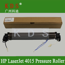 Original Fuser Element for HP Laser Jet 4014 4015 4515 Heating Element Fuser Heat Unit 110V Printer Part Remove from New Machine