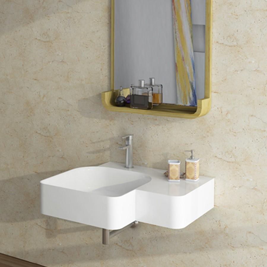 tdr-wd38184--stone--basin-wallhung-prodigg