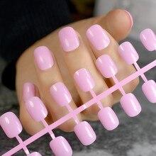 popular kids false nailsbuy cheap kids false nails lots