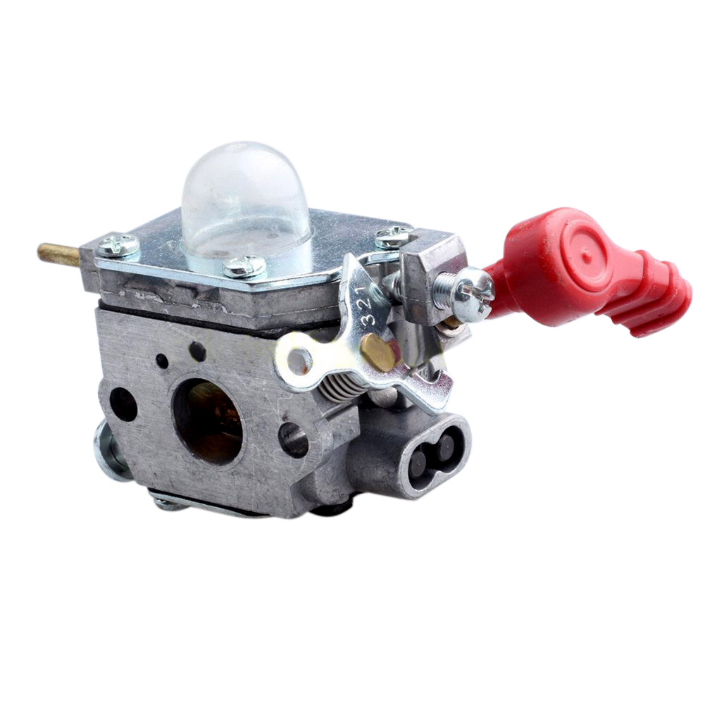 High Quality Carburetor Carb Trimmer For 753-06288 C1U-P27 TB2044XP MS2550<br><br>Aliexpress