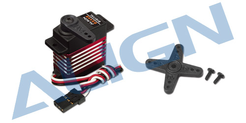 Align T-REX DS450 Digital Servo HSD45002  trex 450 Spare parts Free Shipping with Tracking<br>