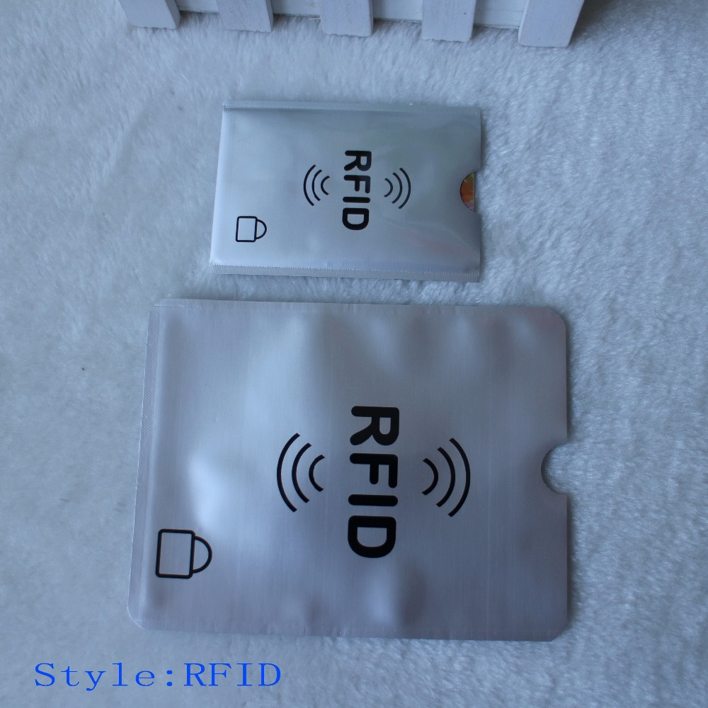 RFID 01-RFID01