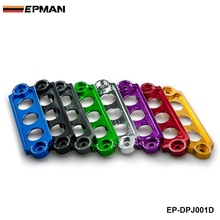 EPMAN RACING Battery Tie Down For JDM for Honda Civic/CRX 88-00 , for Integra, S2000 EP-DPJ001D