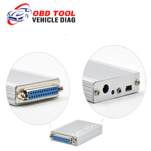 2016 Latest Carprog V9.31 ECU Chip Tunning for Car radios, Odometers, Dashboards,Immobilizers Repair including
