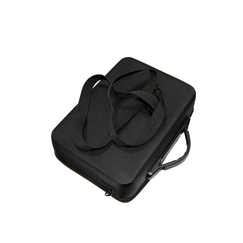 Hardshell Shoulder Waterproof box Suitcase bag for RC remote control DJI MAVIC pro FPV drone NEW Accessories Pro EVA + 1680D