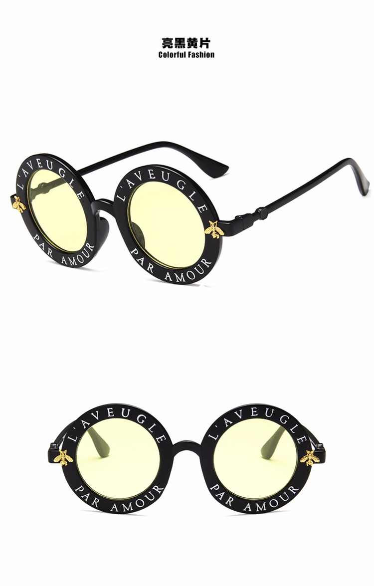 Newest-Fashion-Round-Sunglasses-Women-Brand-Designer-Vintage-Gradient-Shades-Sun-Glasses-UV400-Oculos-Feminino (1)
