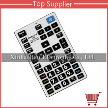 Universal Learning Remote Control Controller 8 Devices For L800 For TV SAT DVD New