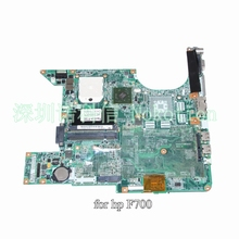 461860-001 for HP Compaq Presario F700 F750US Laptop Motherboard ddr2