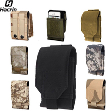 5.5 inch HOMTOM S16 ZOJI Z8 Z7 Z6 HT50 Case Card Holder Waist Bag Pouch Wallet Running Bag Sport Case Oukitel K3 C8