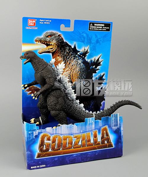 Limited! 27-30CM High Classic Toy Godzilla Gaigan Rodan Anguirus monsters action figure Toys<br><br>Aliexpress