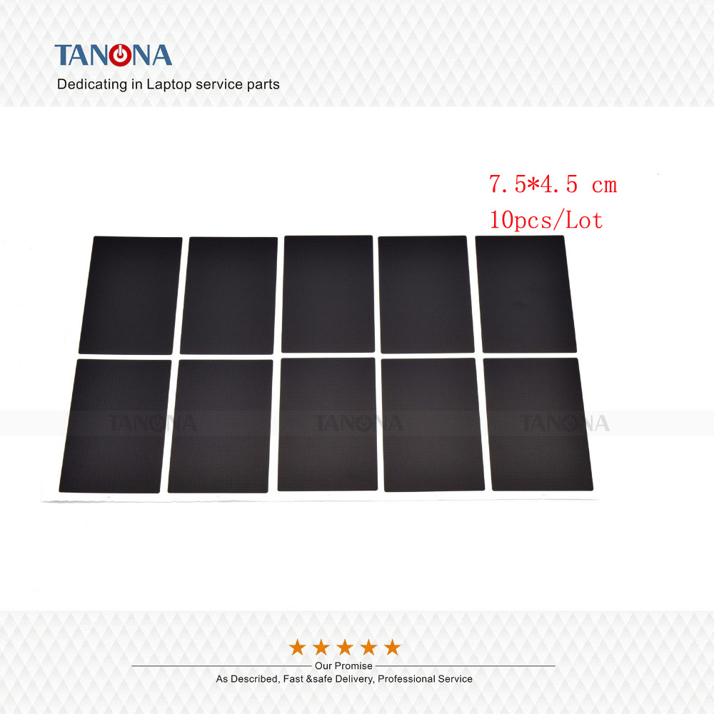 5X Lenovo Thinkpad T510 T520 T530 W530Laptop Compartment Bay Cover Door 60Y5501