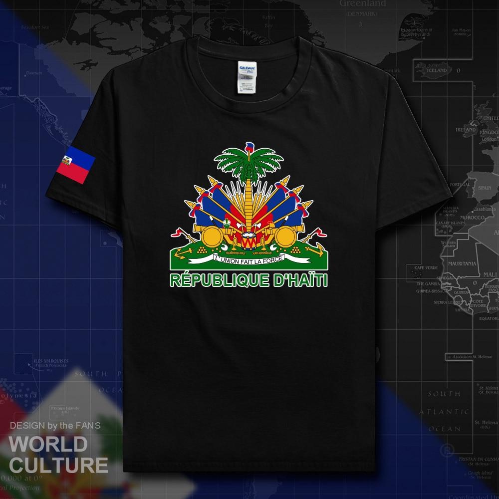 HNat_Haiti20_T01black