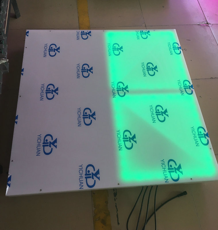 LED DANCE FLOOR (4)_1