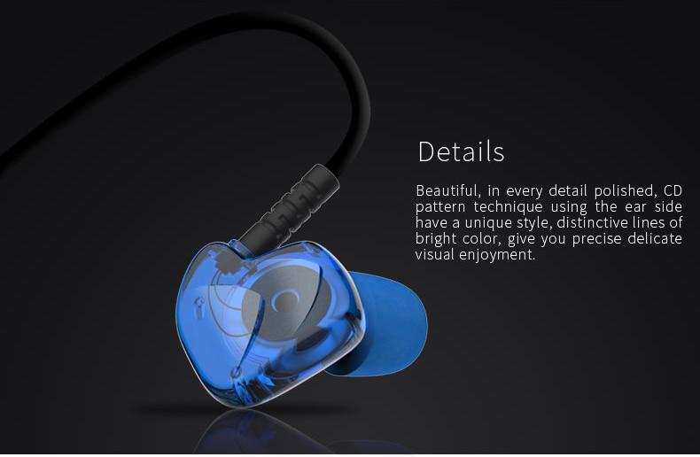 Original PLEXTONE BX240 Bluetooth Headphone Waterproof Headset Wireless Sports Running Stereo Earphones With Mic Retail Box
