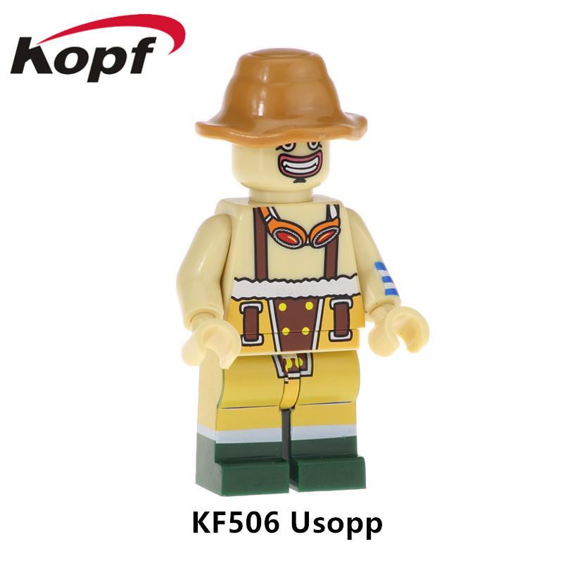 KF506-2