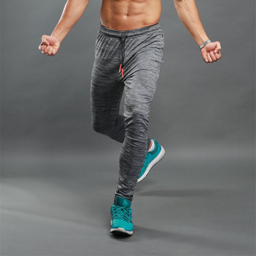 Men Pants 002