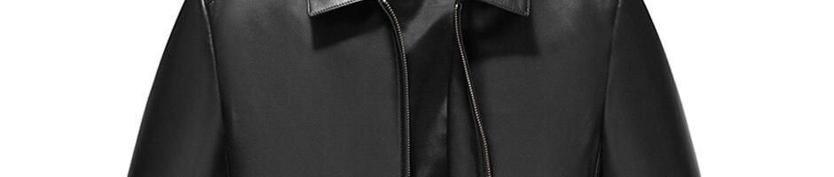 genuine-leather-71J7869940_02