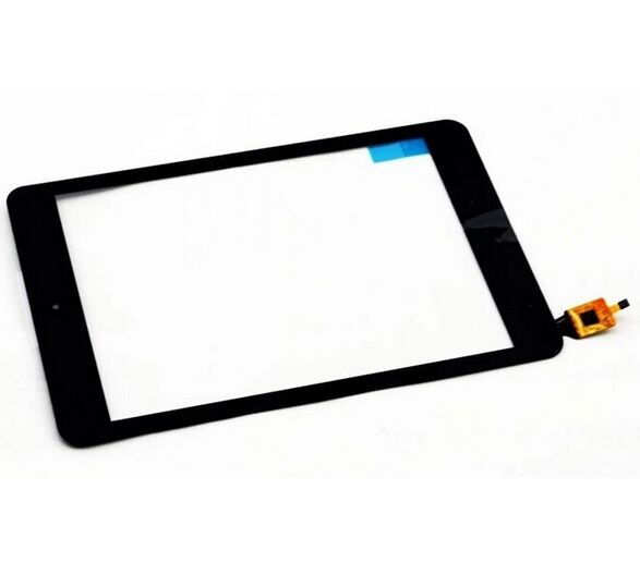 New 7.85 Zifro ZT-7801 3G Tablet touch screen panel Digitizer Glass Sensor replacement Free Shipping<br><br>Aliexpress