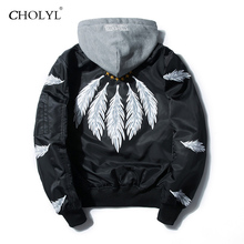 size M-XXL 2017 Bomber Hoodies Men's Hooded Sweat Shirt Men's Casual Sweat Jacket Men's Sweat Shirt Assassins Creed