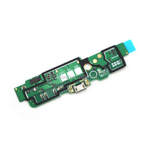 In stock ! For Nokia 1320 New Original USB Dock Charging charge Port board with Microphone Repair Parts