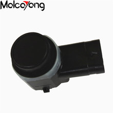 31341633 New Car Park Assist PDC Parking Sensor 30786639 28431633 for Volvo S80 XC60 XC70(China)