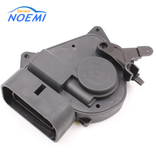 YAOPEI Front Left Driver Side Power Door Lock Actuator For Toyota Rav4 2000-2005 6912042080 / 69120-42080(China)