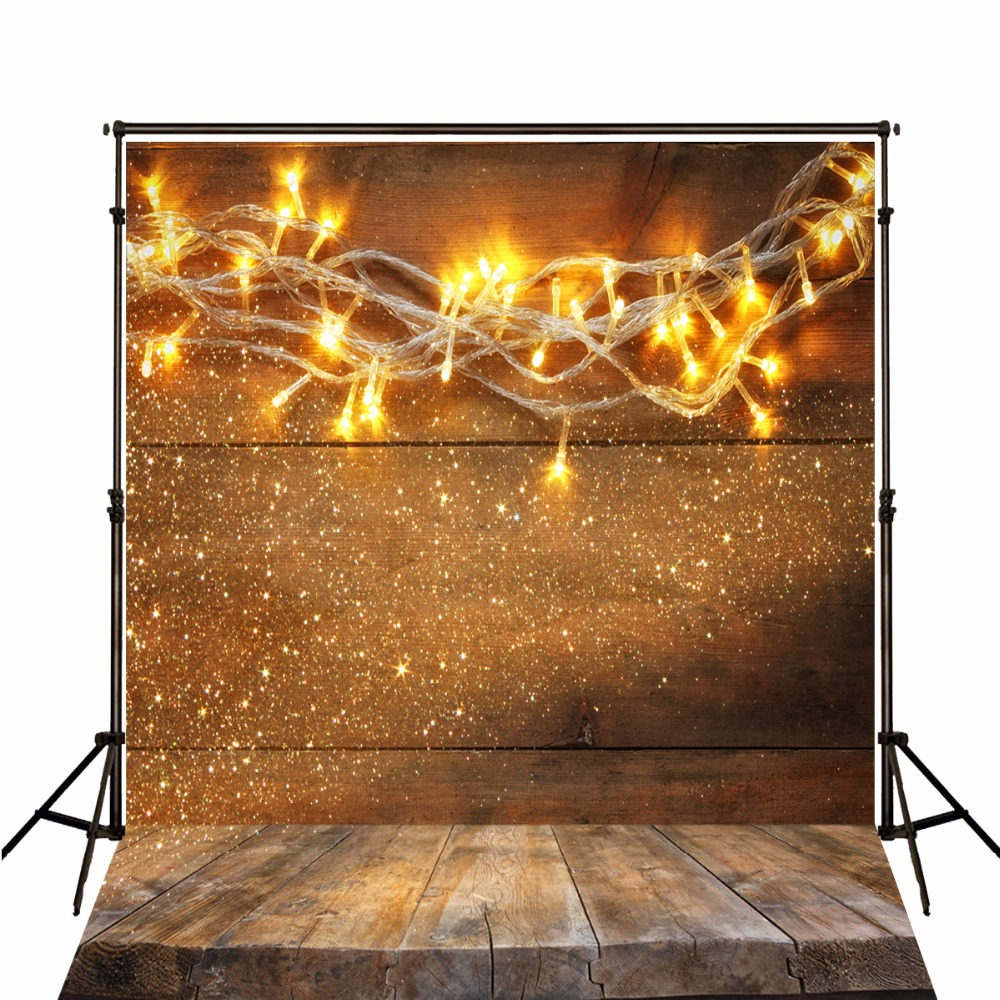 5x7ft backgrounds for photo studio Colored Christmas night background cloth delicious photography free shipping<br><br>Aliexpress